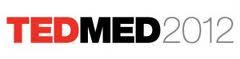 TEDMED Highlights 2012 (videolinks!)