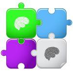 Group Intelligence - more than a myth!