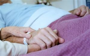 hospital-bed_2072858b