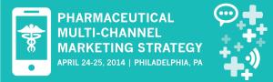 Q1 Pharma Multi-Channel Marketing Strategy