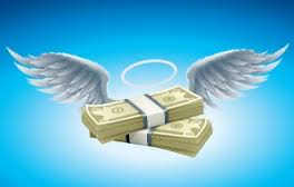 Angel Investing within the Company – Insights from an Internal Corporate Venture Capitalist