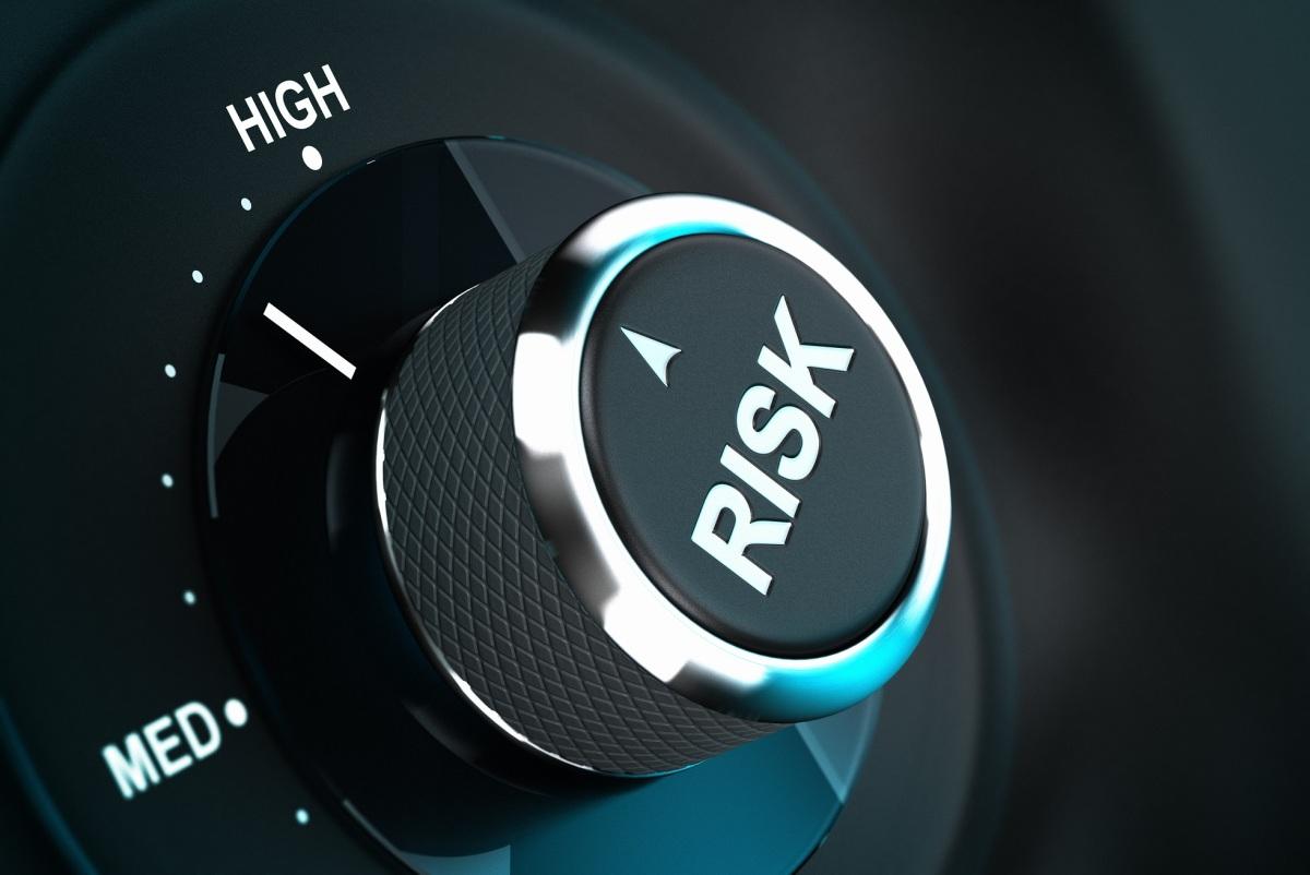 Balancing Risk of Innovation ProjectPortfolios