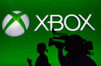 Xbox's Hollywood Bust – when culture eats strategy for breakfast