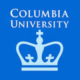 Meet me at the 9th Annual Health Care Delivery and Management Case Challenge at Columbia University, Nov. 8,2014