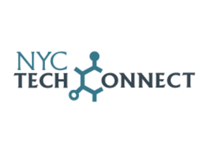 Meet me at the NYC TechConnect Riverside Chat on Sep. 2,2014