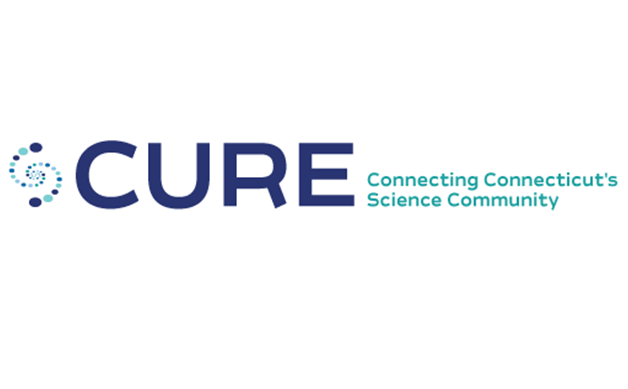 """Intrapreneuring: Building an innovation eco-system with the School for Intrapreneurs"" guest blog on CUREconnect"
