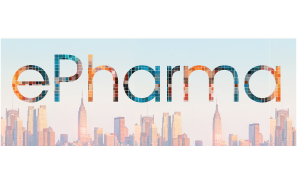 Take my Intrapreneuring workshop at ePharma Summit! NYC, 24-Feb-2015