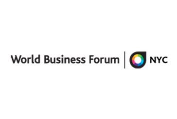 PROVOCATEURS! – Meet me at the World Business Forum @NYC, Oct.7-8, 2014