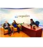 Cedegim_Video_12_2014