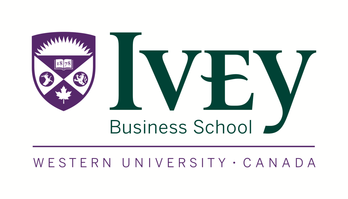 "Read Intrapreneuring Case Study ""Leading Innovation"" by Ivey Business School!"