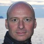Stephan Klaschka