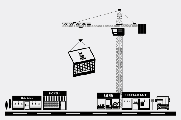 Digital Industry (telecitygroup.com)