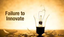 Failure_to_Innovate(bobmaconbusiness_com)