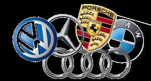 German Car Brands (image: bna2013.com)