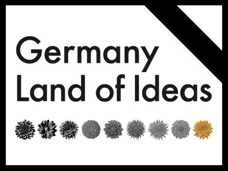 German innovation death(deskmag_com)