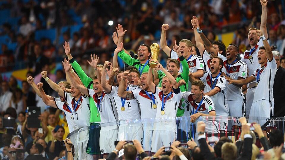 germany-celebrates_(latintimes.com)