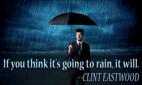 pessimism_quote(notable-quotes.com)