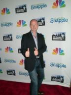 stephan-on-the-red-carpet
