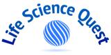 lsq-header-logo