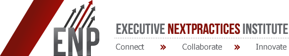 Event: Global Growth – Next Practice Strategies In Customer Experience, Talent & Transformation, Apr.6, NYC