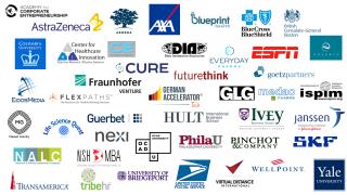 SKC Client Logos.png