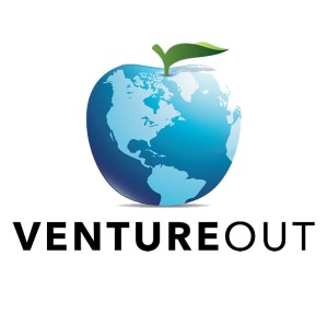 ventureout_logo700x700